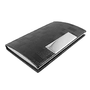 accessories workspace organizers card files holders racks business
