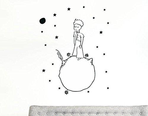 wall4stickers-autocollant-mural-en-vinyle-petit-prince