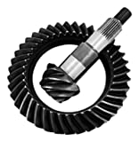 G2 Axle & Gear 2-2046-456L G-2 Performance Ring and Pinion Set