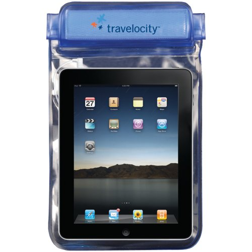 travelocity-tvwc-ipad-waterproof-ipadr-9-10-tablet-case-electronic-consumer-electronics