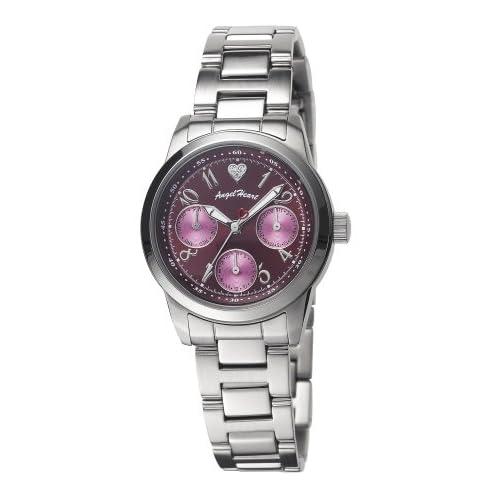 [エンジェルハート]Angel Heart 腕時計 CE30RP セレブ レディース