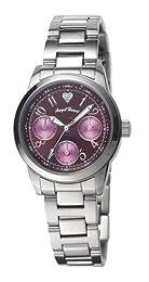 Angel Heart (エンジェルハート) 腕時計 CE30RP セレブ レディース
