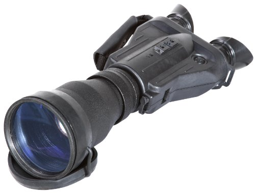 Armasight Discovery8X-Hd Gen 2+ Night Vision Binocular High Definition W/8X Magnification