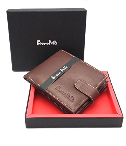 rfid-blocking-mens-designer-buono-pelle-genuine-real-soft-leather-wallet-with-large-zip-coin-pocket-