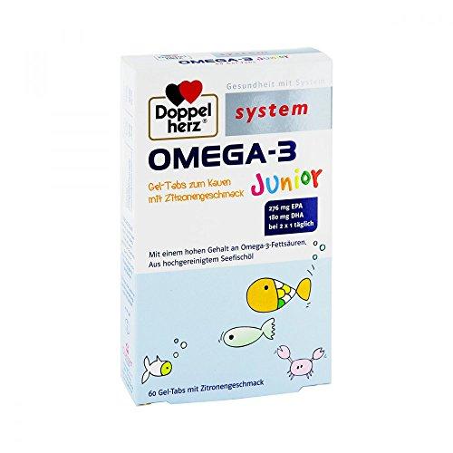doppelherz-omega-3-junior-system-60-st