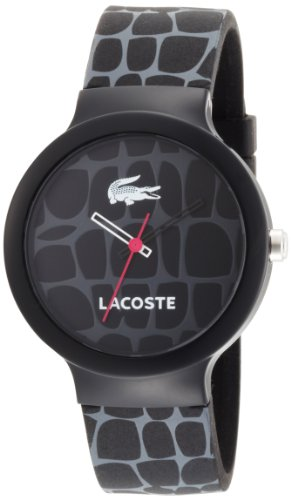 Lacoste Goa Watch 2010527