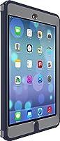 OtterBox Apple Defender iPad mini with Retina Display, Moroccan Night