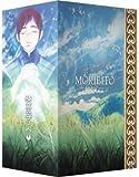 Moribito 7 & 8/Designer Box [Alemania] [DVD]