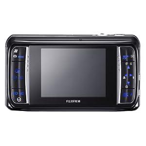 Fujifilm Fuji FinePix W1 Dual Reviews