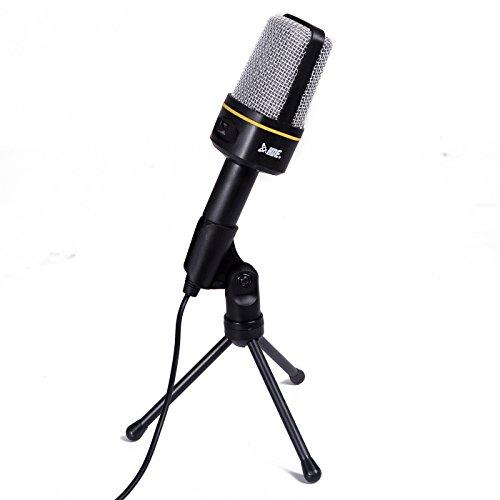 HDE-Home-Recording-Condenser-Microphone-Podcast-Studio-Sound-Mic