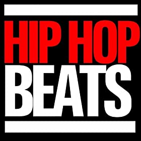 , Us, Rap, Rnb, Dirty South, 2012): Hip Hop Beats: MP3 Downloads