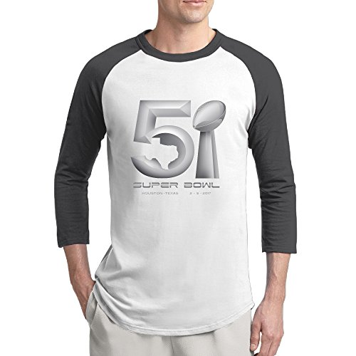 man-3-4-sleeve-super-bowl-51-logo-raglan-shirts-personalized-baseball-jerseys