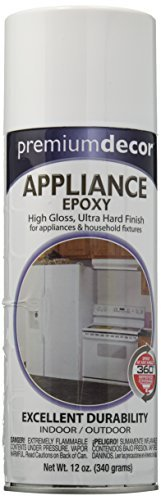 general-paint-manufacturing-pd-1538-premium-decor-appliance-epoxy-spray-with-360-degree-spray-tip-wh
