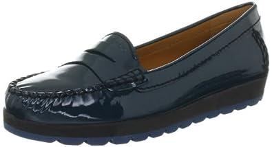 schuhe handtaschen schuhe damen slipper mokassins. Black Bedroom Furniture Sets. Home Design Ideas
