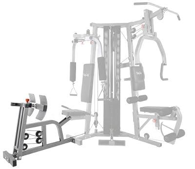Bodycraft Optional Leg Press Attachment For Galena Pro Home Gym