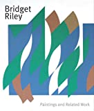 img - for Bridget Riley: Paintings and Related Work (National Gallery London) book / textbook / text book