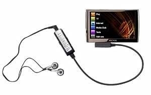 Archos 501223 Télécommande FM pour G6