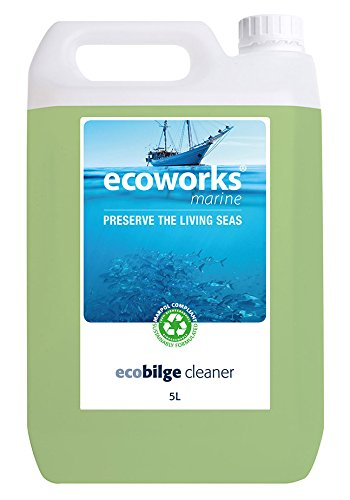 ecoworks-ewm10104-nettoyant-eco-pour-cale