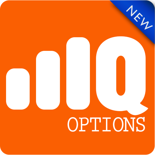 Iq option app review queue