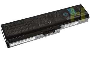 純正 東芝 dynabook Satellite T551 T571 B241/W2CE dynabook B351 6セル バッテリパック61X (PABAS228)