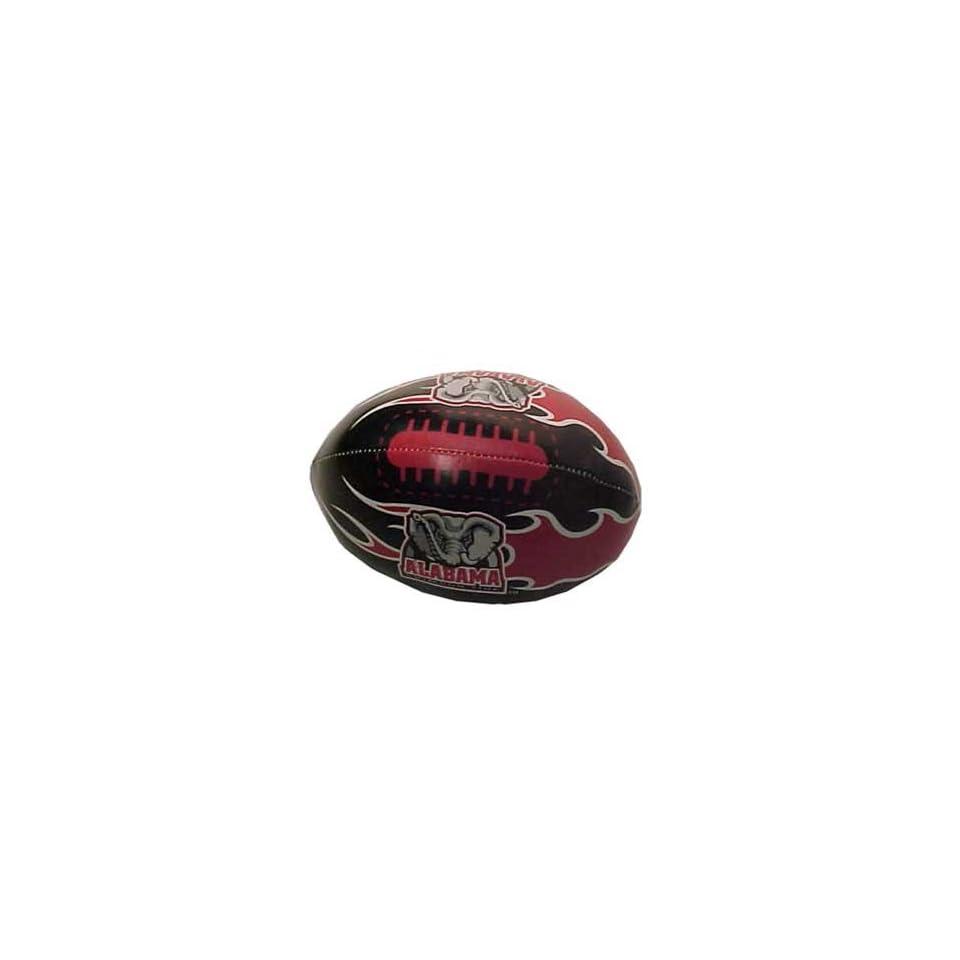 Alabama Crimson Tide Football,soft Grip