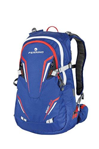 sac-a-dos-maudit-30-5-ferrino-taille-30-5-couleur-blue-activitacs-dalpinisme