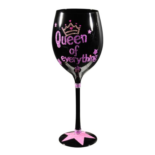 Unique Wine Glasses For Sale Online