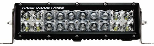 Rigid Industries 110312 E-Series 10