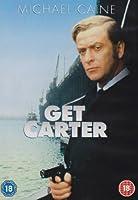 Get Carter [1971] [DVD]
