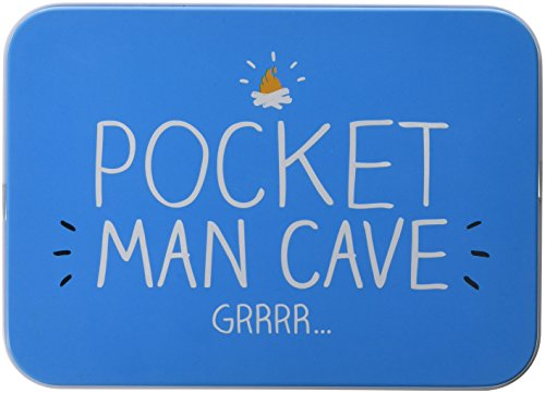 pocket-man-cave-tin-with-jagermeister-lindt-truffles-victorinox-swiss-army-knife-chocolate-and-choco