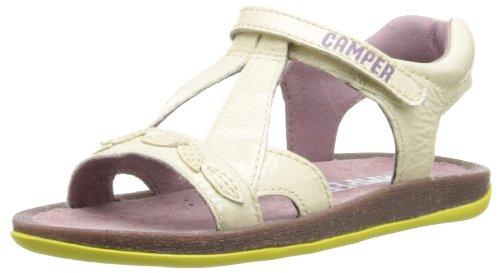 Mens Toe Loop Sandals front-903375