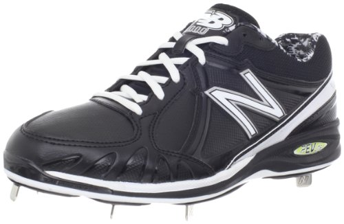 New Balance Men's MB3000 Synthetic Baseball Cleat