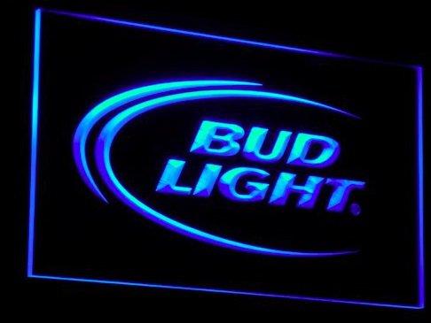 bud-light-bier-led-zeichen-werbung-neonschild-blau