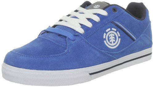 Element FREEMONT Trainers Men blue Blau (LIGHT ROYAL 2661) Size: 40.5