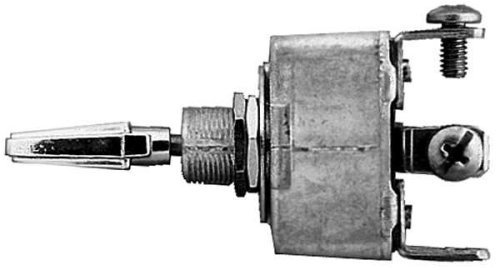 Standard Motor Products DS194 Toggle Switch