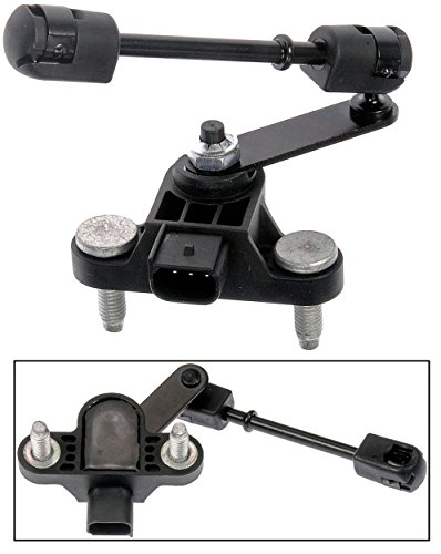 apdty-035372-air-ride-suspension-auto-leveling-height-level-sensor-front-right-for-2003-2006-ford-ex