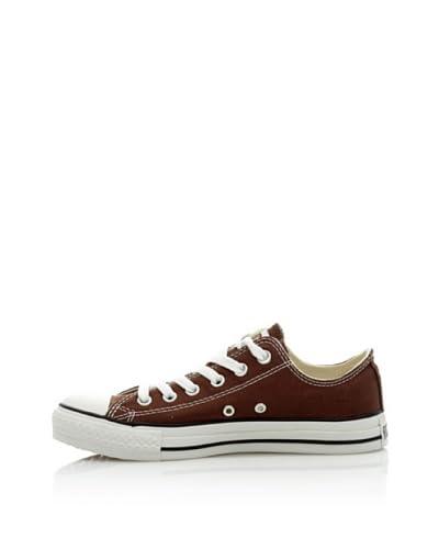 Converse Sneaker All Star Ox Basse