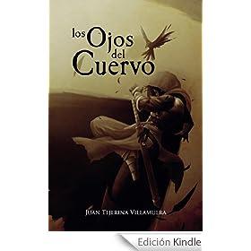 http://atardeceresbajounarbol.blogspot.com.es/2014/06/los-ojos-del-cuervo-cronicas-de-las.html