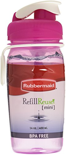 rubbermaid-fg7m4000eday1-14-oz-chug-bottle-pack-of-8