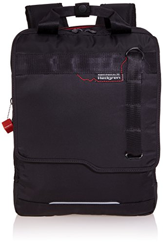 hedgren-casual-daypack-hnw10-003-01-black-9-l