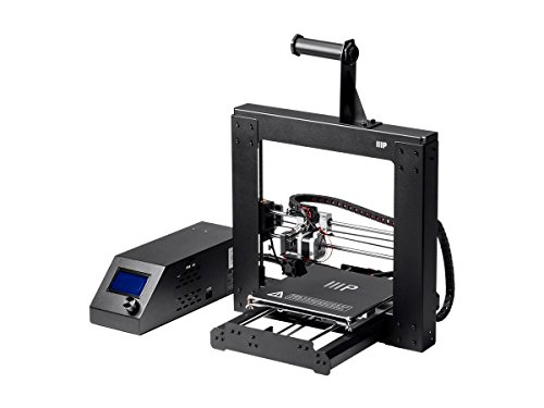 Monoprice-13860-Maker-Select-3d-Printer-V2