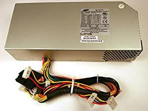 Samsung PSCF401601B(C) 360W Power Supply for PowerMac