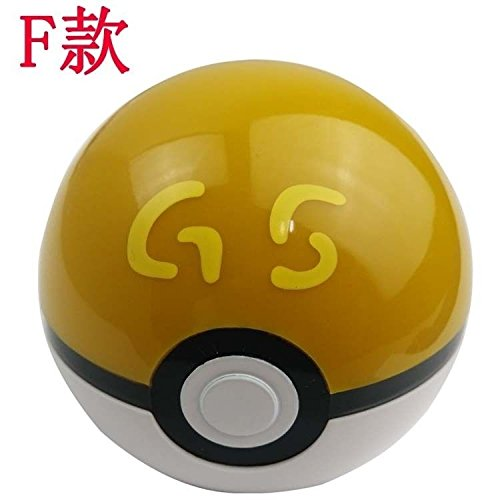 9PCS-Pokemon-Pokeball-Pikachu-Cosplay-Pop-up-Master-Great-Ultra-GS-Poke-BALL-Toy