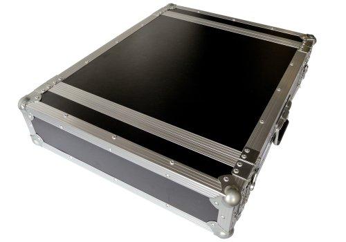 deetech-2-HE-Endstufen-Flightcase-Rack-Double-Door-9-mm