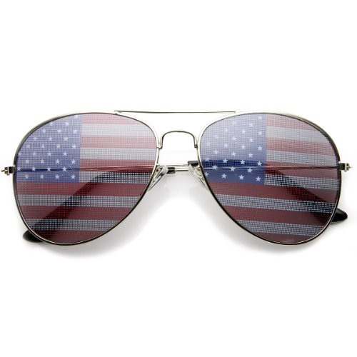 Cheap oakley sunglasses_American Flag USA Classi...