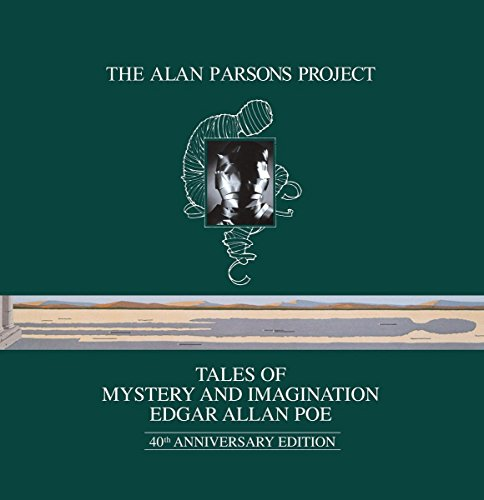 tales-of-mystery-and-imagination-40th-anniversary-edition