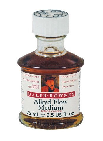 dr-75ml-alkyd-flow-medium