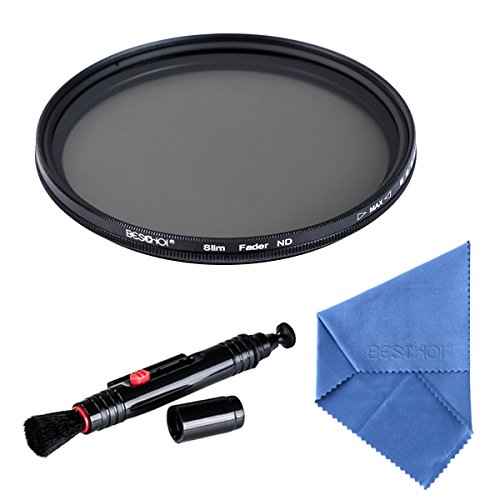 beschoi-52mm-uv-cpl-fld-nd4-filter-kit-for-dslr-camera-canon-nikon-with-52mm-lens