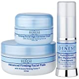 Dr. Denese Hydrate Firm & Correct Discovery Trio