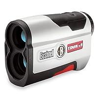 Bushnell Golf Tour V3 Rangefinder